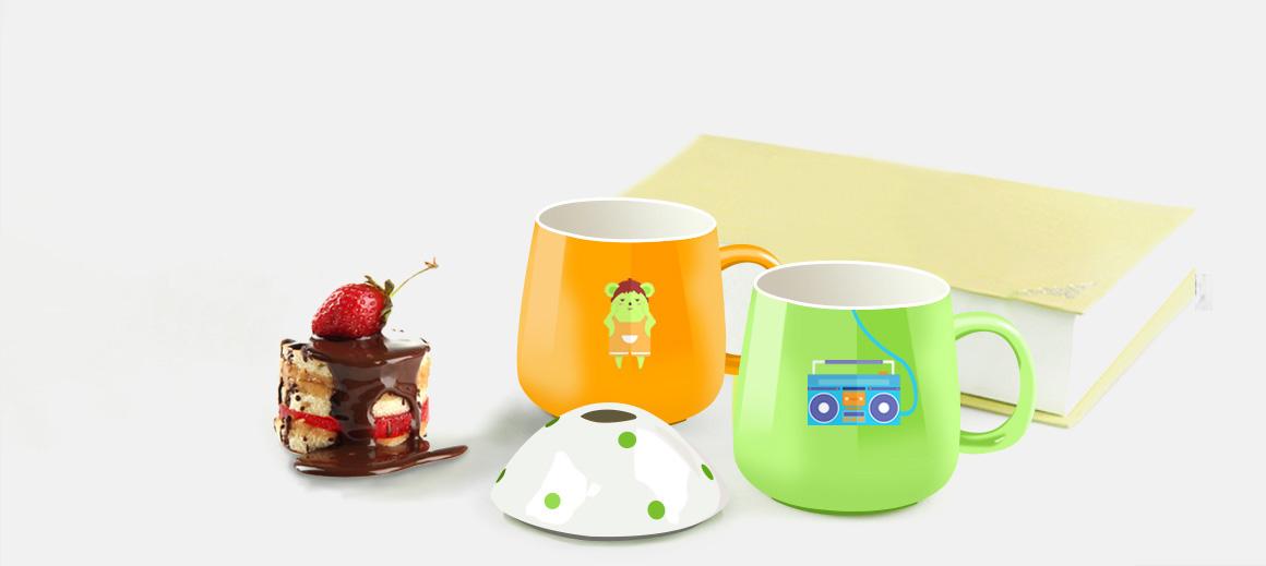 3-创意可爱陶瓷个性带盖勺马克杯_3.jpg