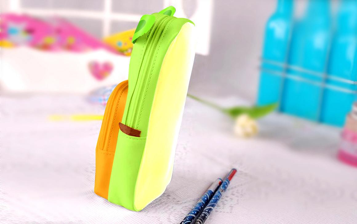 5--可爱K仔大容量皮革异型笔袋_05.jpg